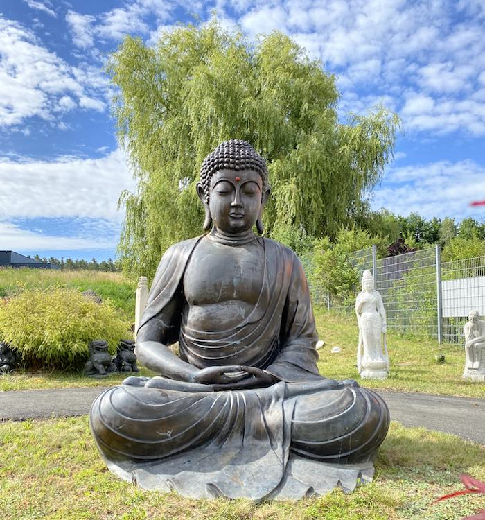 Kamakura-Buddha-Daibutsu