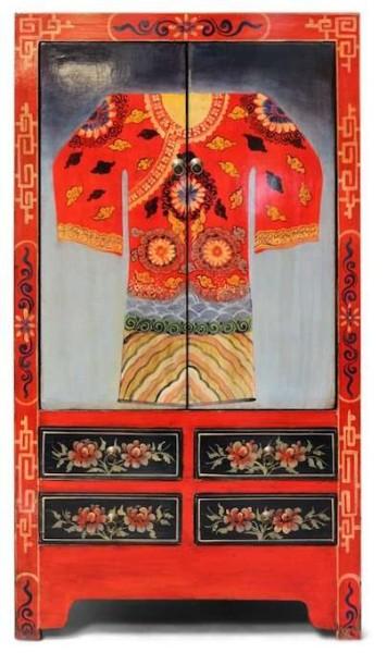 chinesischer-Hochzeitsschrank