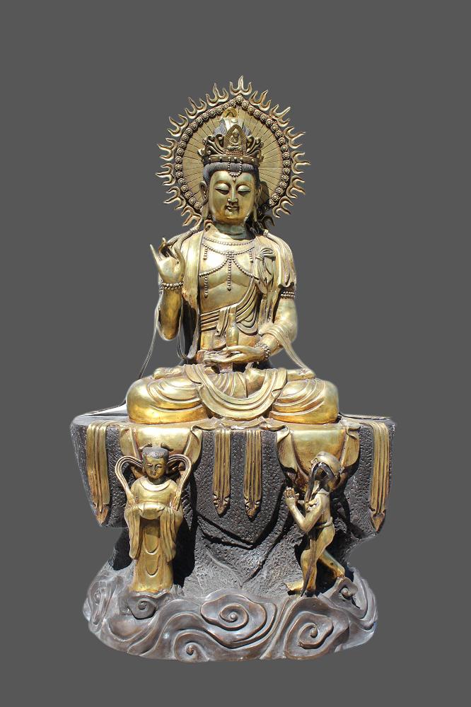 hochwertige buddha figuren kaufen ideal f r asienliebhaber asien lifestyle. Black Bedroom Furniture Sets. Home Design Ideas