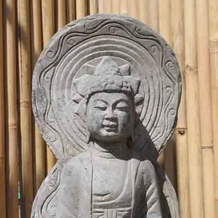 gartenbuddhaAmIX3a1ohy4lv