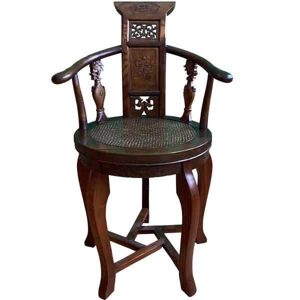 Chinesischer Holz Stuhl - China Möbel