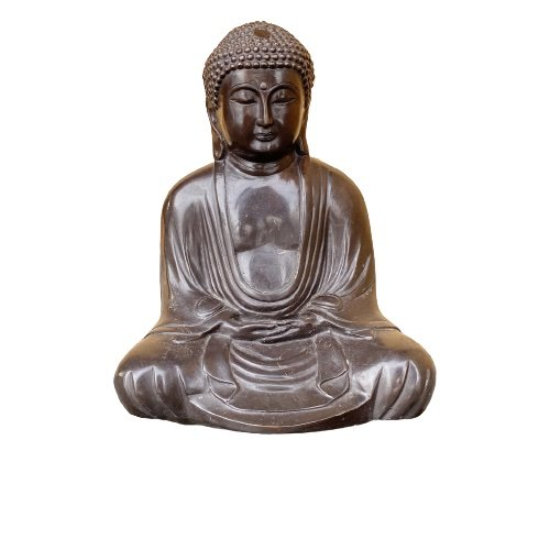 Kamakura Buddha (30cm) Figur Daibutsu Statue