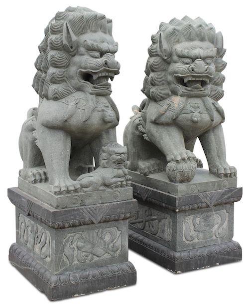 tempelloewen-6