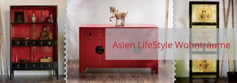 Chinesische Hochzeitsschränke Und Weitere Möbel Aus Asien Asien
