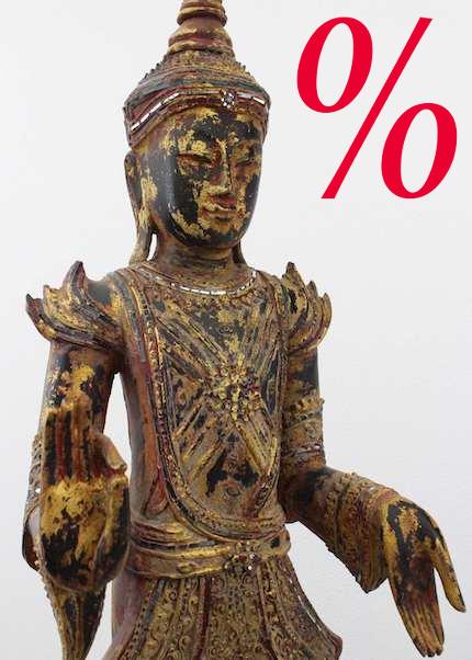 holzbuddha8