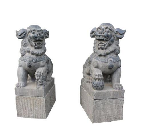 tempelloewen-7