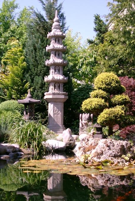 grosse-garten-pagode