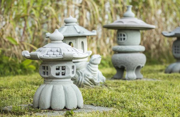 japanisches-geisterhaus
