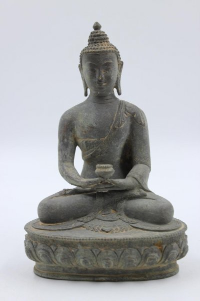 Amitabha Buddha aus China