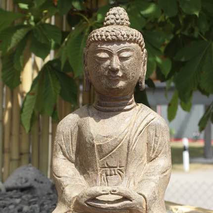 Gartenbuddha6IBgFaF2Dmt7x