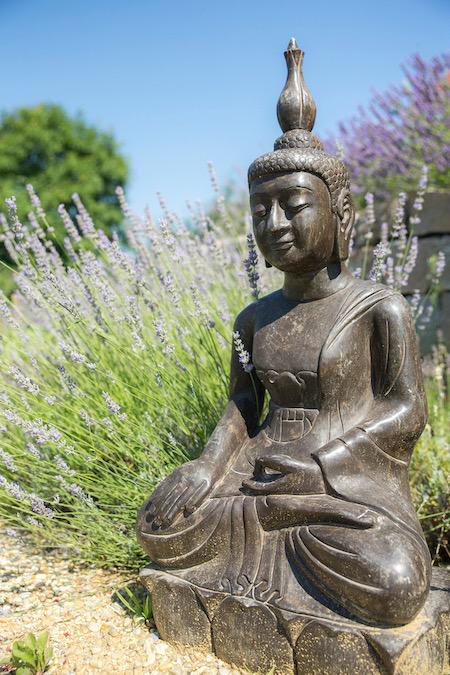GartenbuddhafpePMLllwGCV6