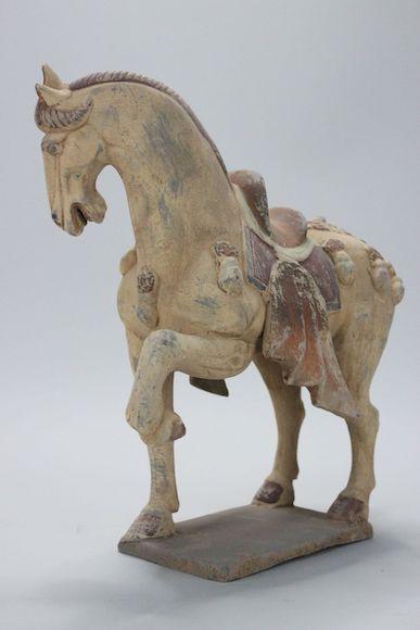 Tang-Horse2frqmPykC0uRK