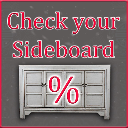CheckyourSideboard