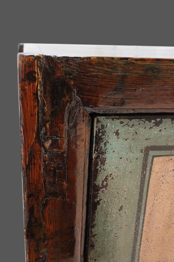 chinesische kommode m bel china schr nkchen asiatisches. Black Bedroom Furniture Sets. Home Design Ideas