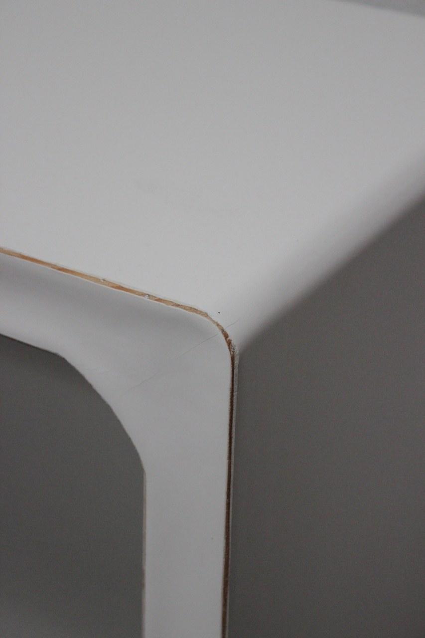 chinesische kommode wei m bel china schr nkchen. Black Bedroom Furniture Sets. Home Design Ideas